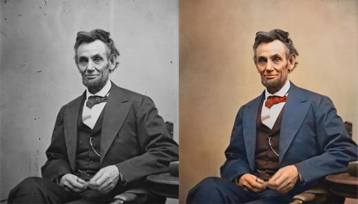 Abraham-Lincoln-520x305