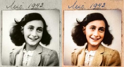 Anne-Frank-520x289