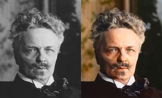 August-Strindberg-520x321