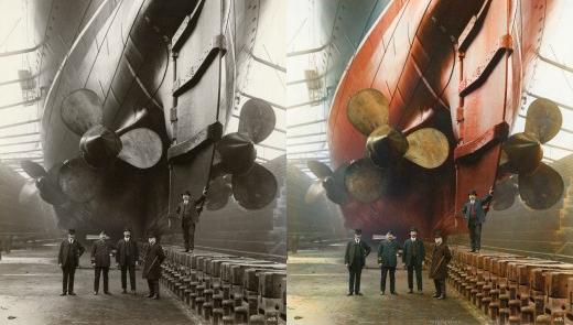 Canada-Dock-Liverpool-1909-520x304