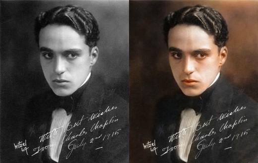 Charlie-Chaplin-520x338