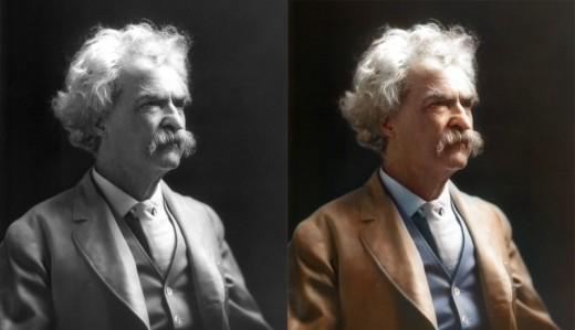 Mark-Twain-520x307