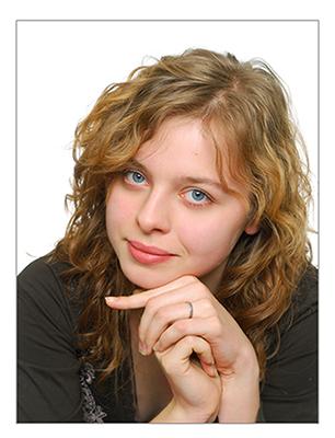Sasha foto1