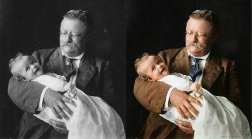 Theodore-Roosevelt-I-520x296