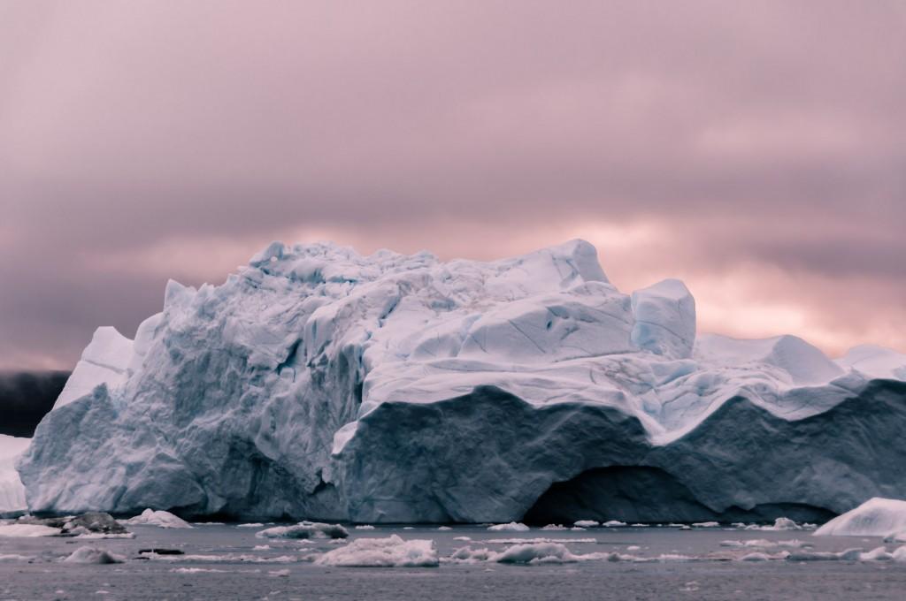 arctic-dawn-greenland-01