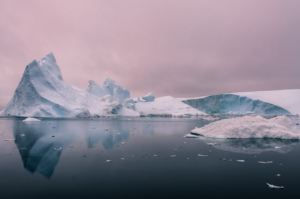 arctic-dawn-greenland-02 (1)