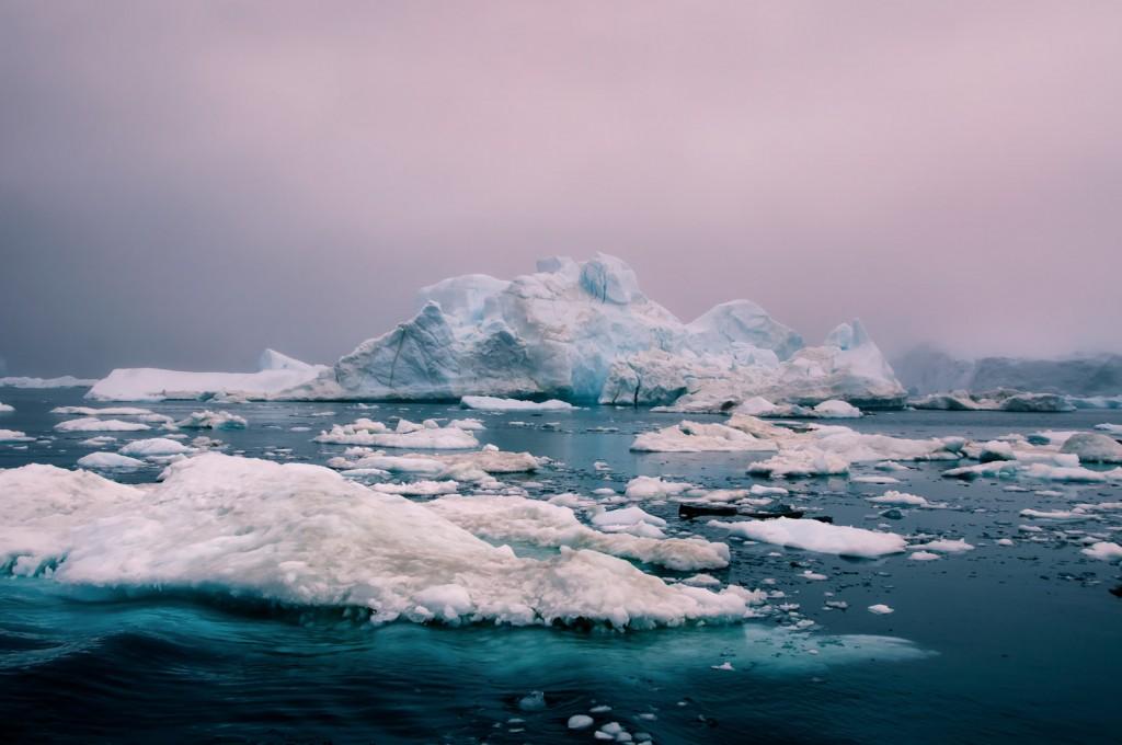 arctic-dawn-greenland-03