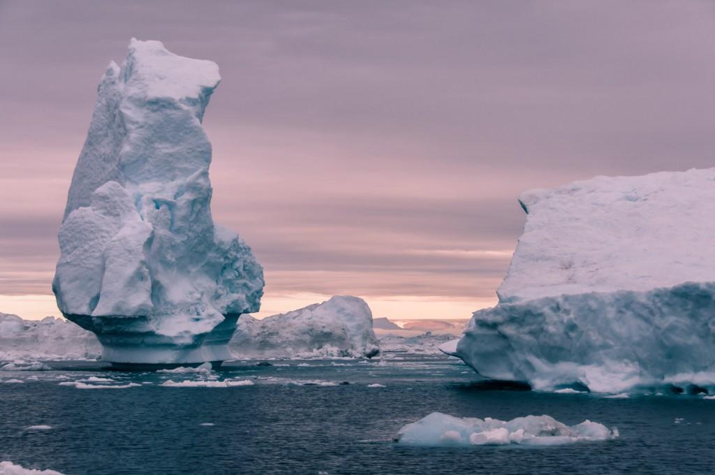 arctic-dawn-greenland-04