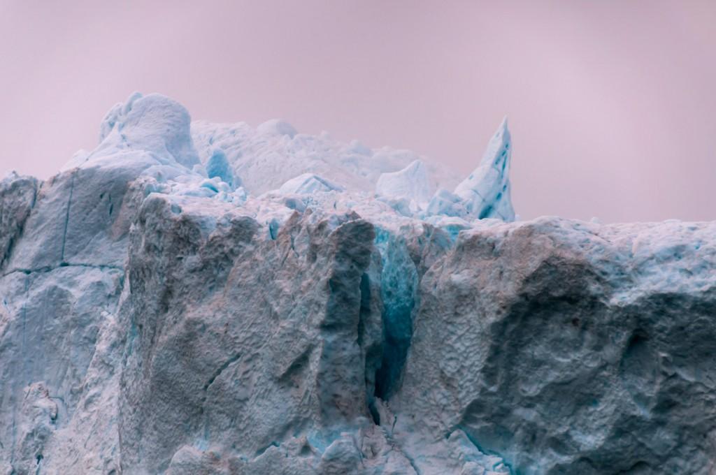 arctic-dawn-greenland-05