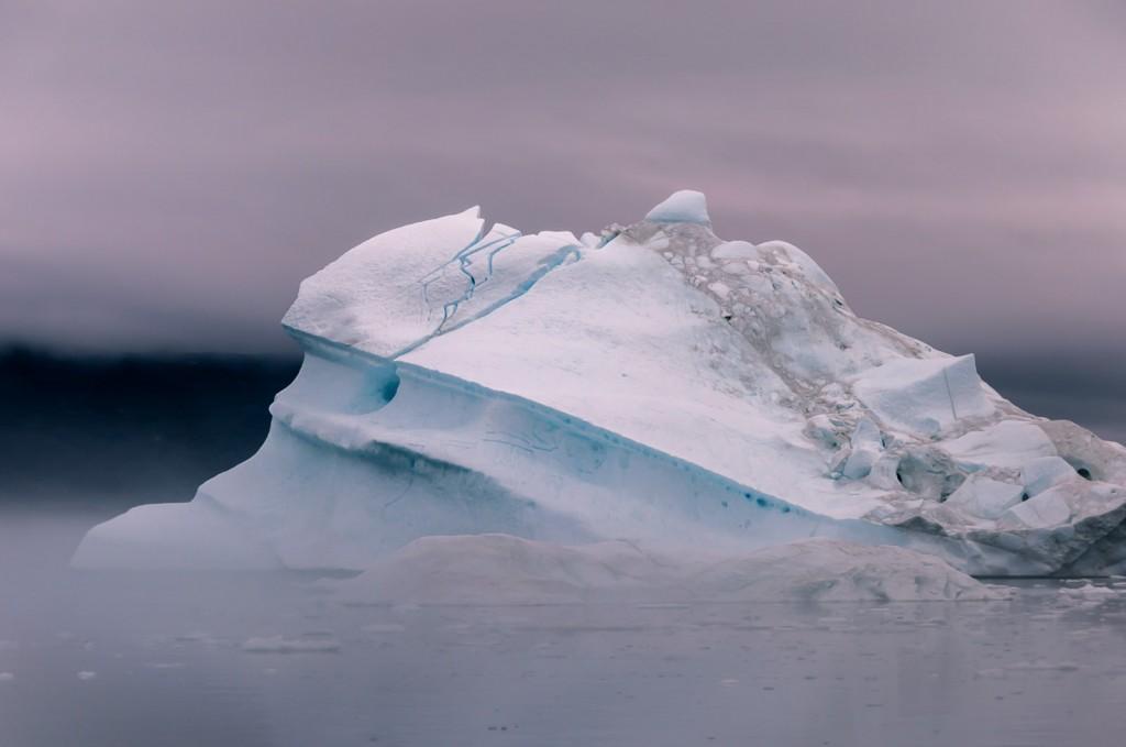 arctic-dawn-greenland-06