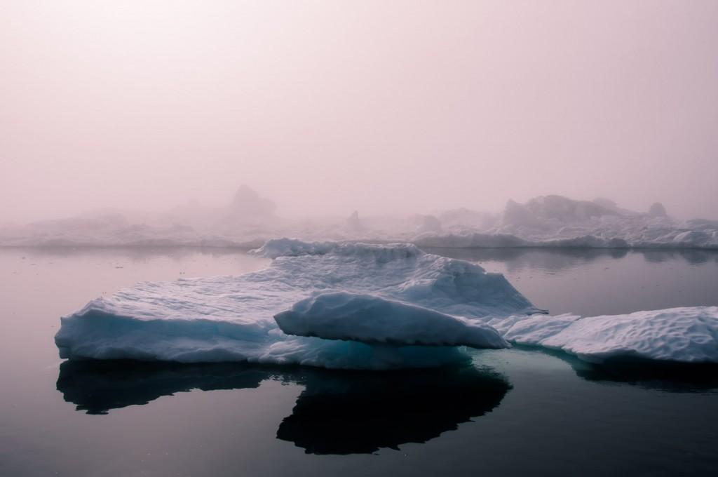 arctic-dawn-greenland-07