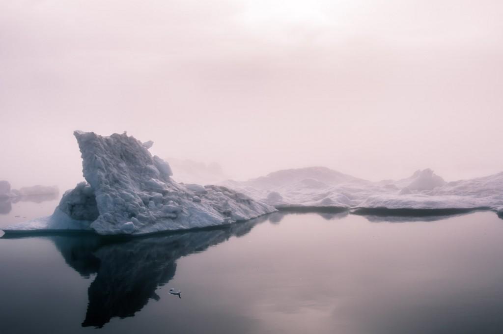 arctic-dawn-greenland-08