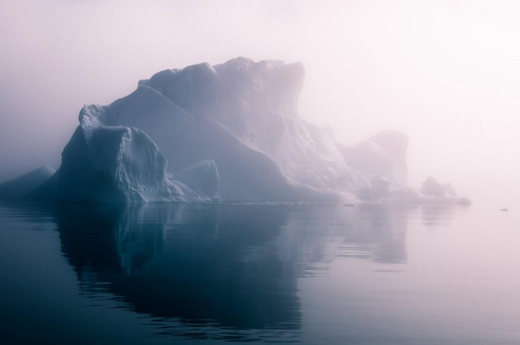 arctic-dawn-greenland-09