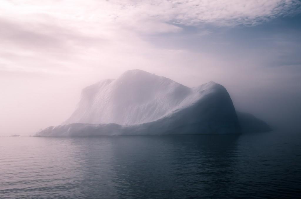 arctic-dawn-greenland-10