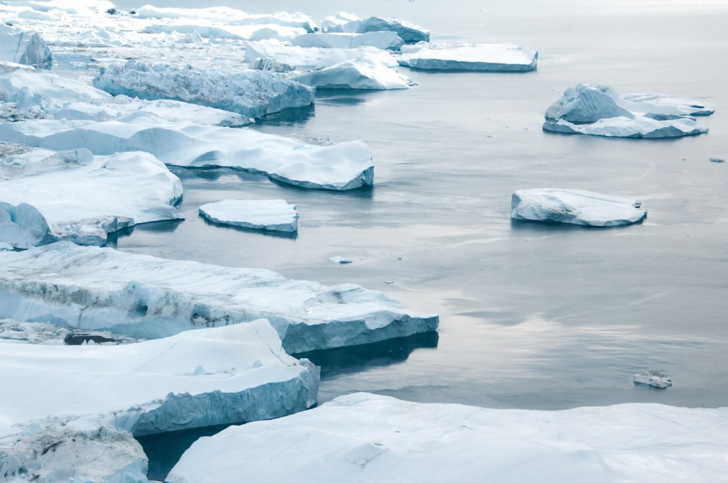 floating-icebergs-greenland-01