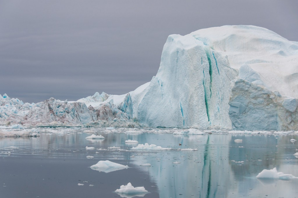 floating-icebergs-greenland-08
