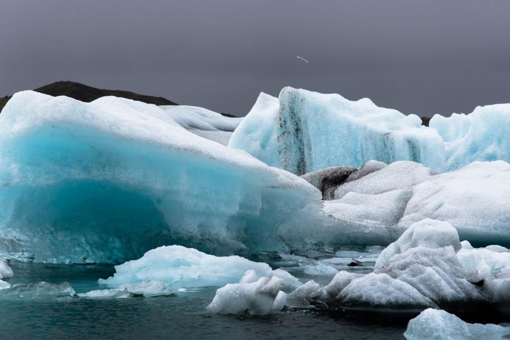 glacier-lagoon-iceland-04