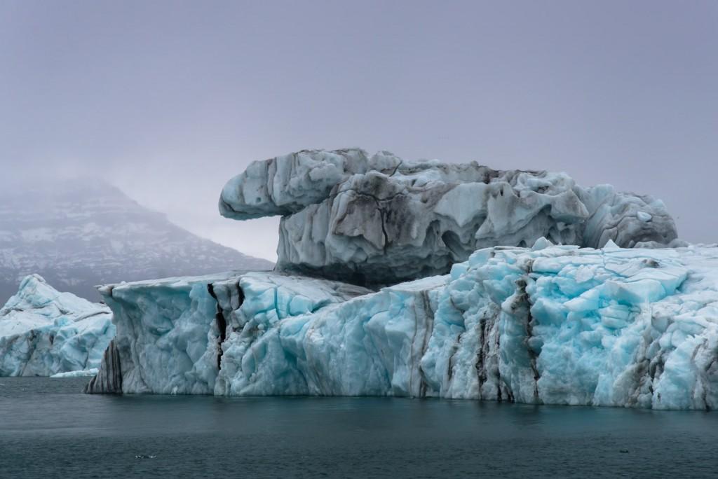 glacier-lagoon-iceland-05