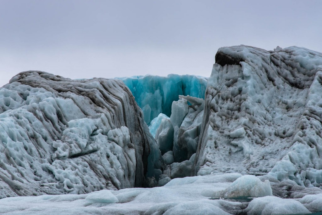 glacier-lagoon-iceland-06