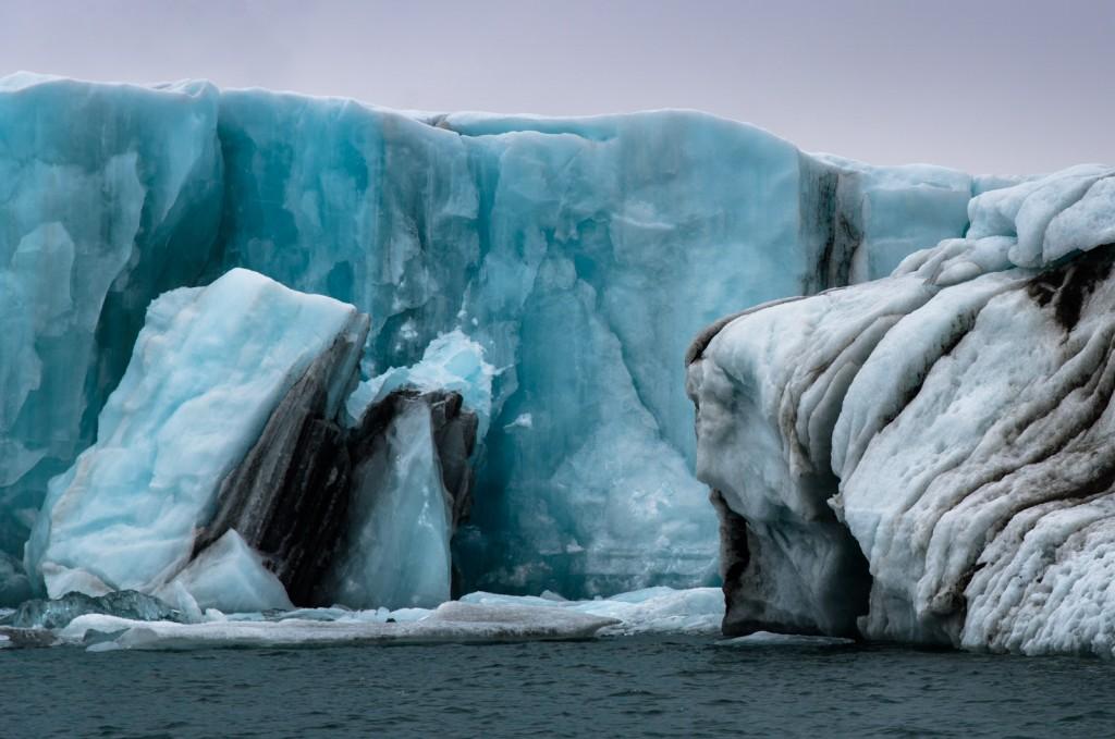 glacier-lagoon-iceland-07