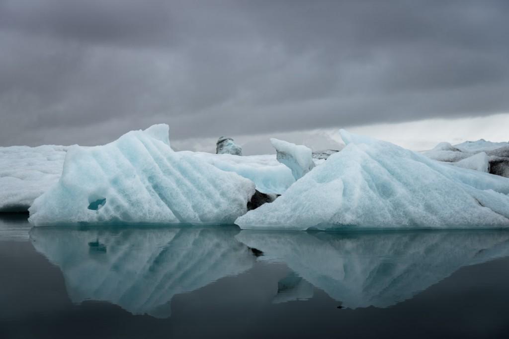 glacier-lagoon-iceland-08
