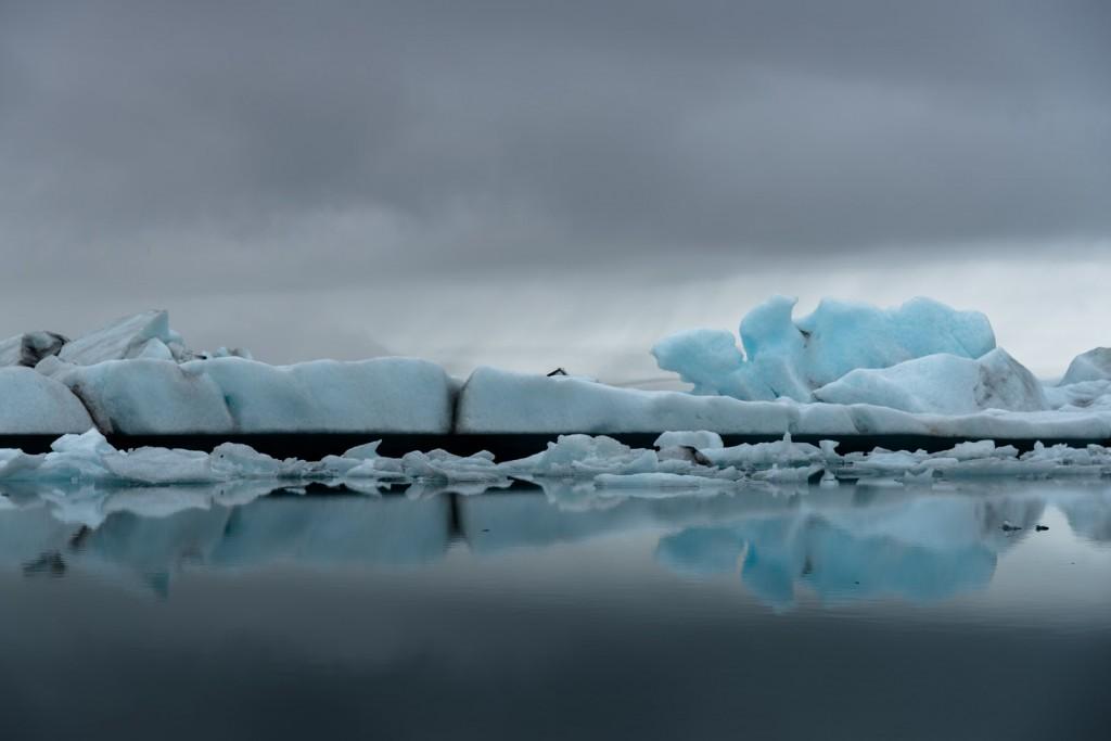 glacier-lagoon-iceland-09