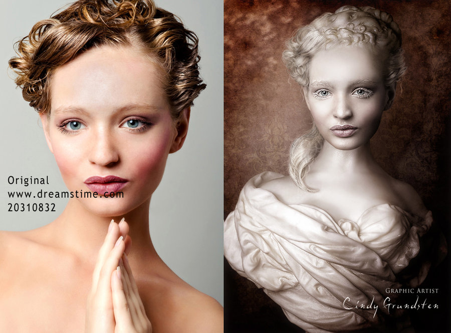 humanstone_before_and_after_by_dezzan-d491ubp