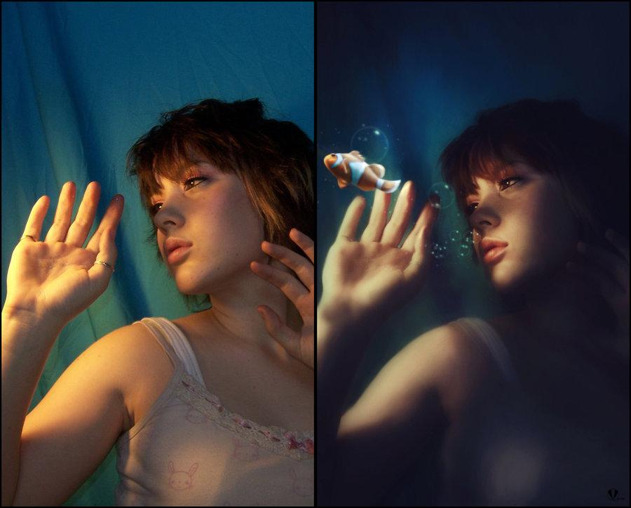 underwater__before_after__by_vayne17-d5jnjh3