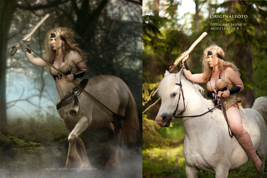 ylva_before_and_after_by_dezzan-d2t2pc9
